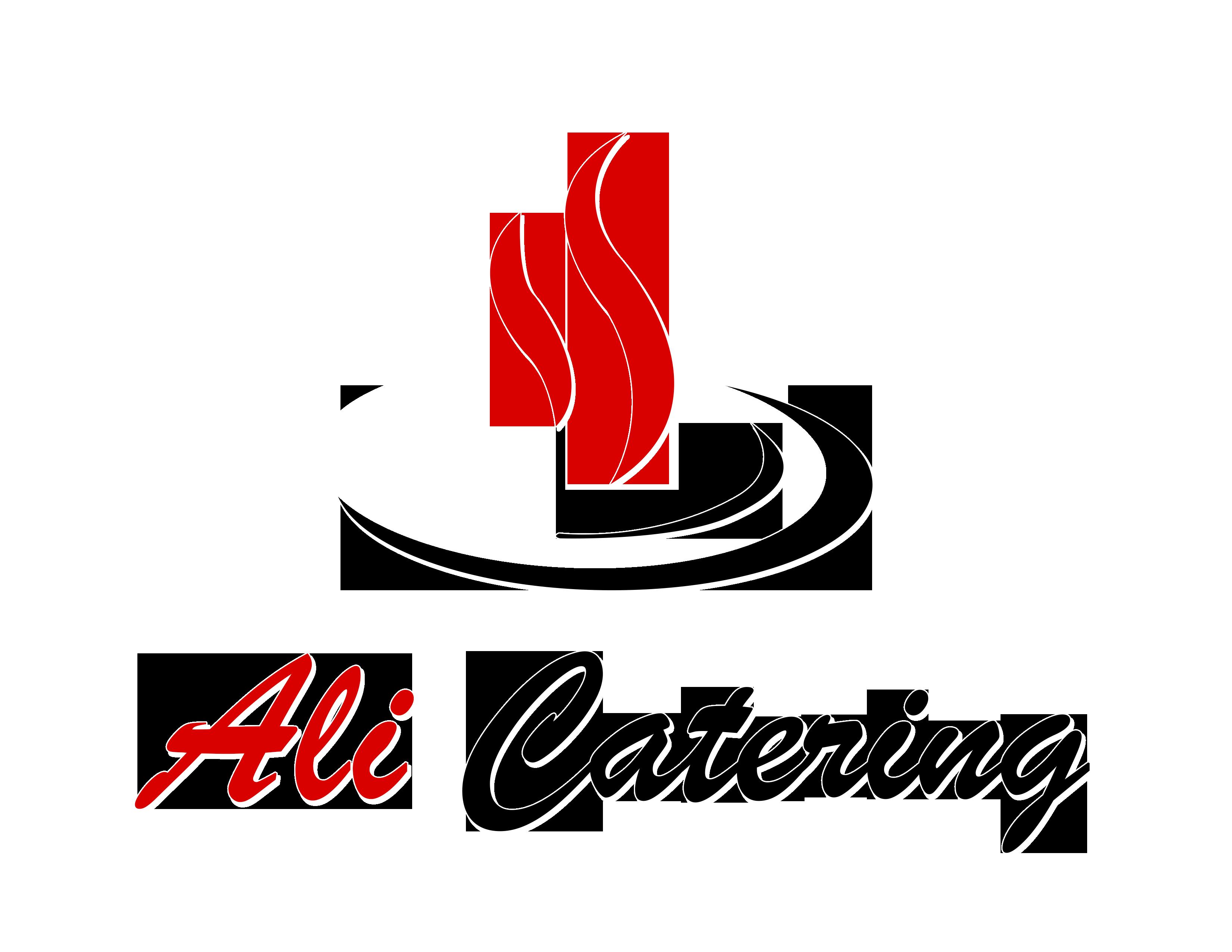 Ali Catering